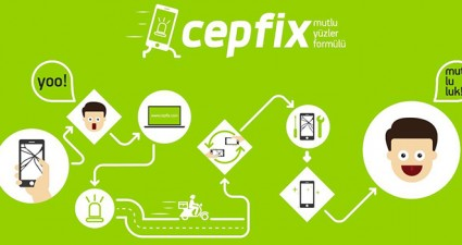cepfix-screenshot