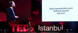 ted-istanbul