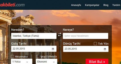 ucakbileti-screenshot-2