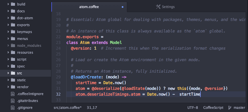 atom-screenshot