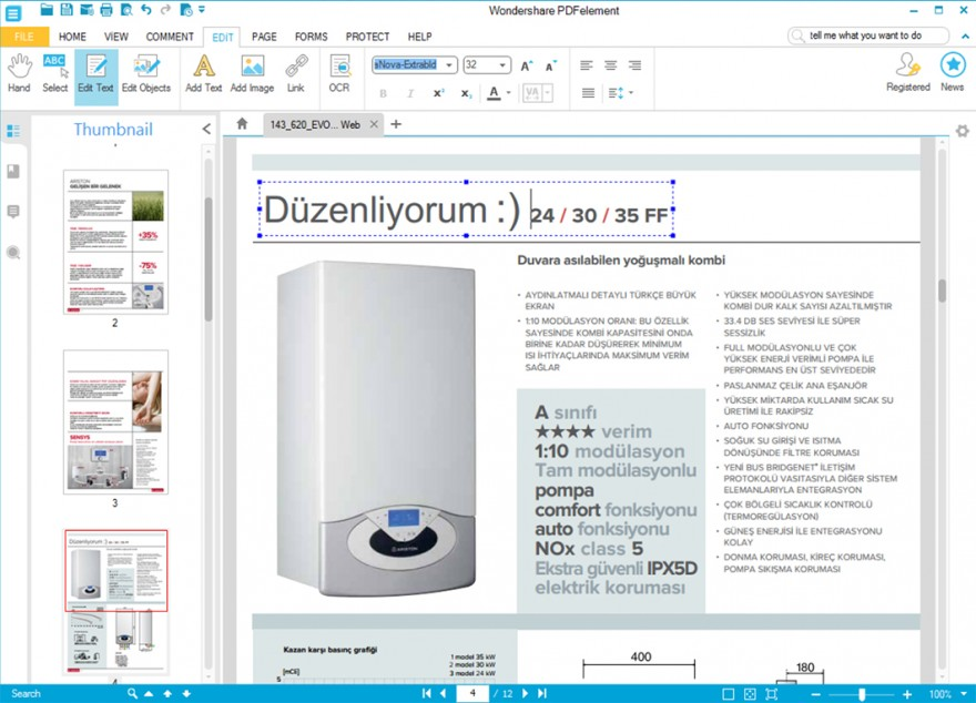 wondershare-pdf-element-2