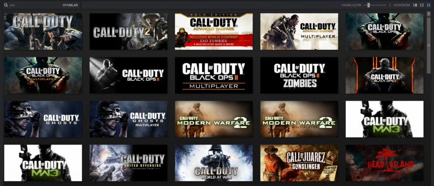 call-of-duty-all-series