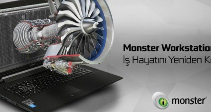 monster-workstation-notebook-laptop