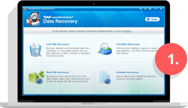wondershare-data-recovery-screen-1