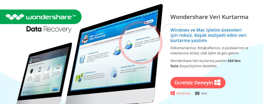 wondershare-data-recovery-software